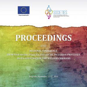 proceedings sveska_korica