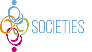 Project SOCIETIES Logo