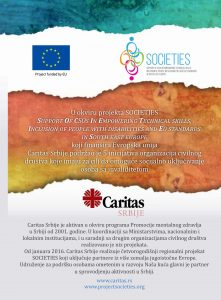 brosura SOCIETIES projekti-1
